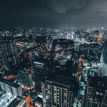 wypożyczalnia klimatyzatorów Warszawa