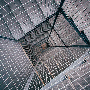 5 Surprisingly Effective Ways To Buy Us Auto Parts